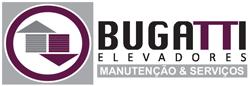 Bugatti Elevadores